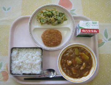 鳥取地域(湖東センター) 2012.09.07