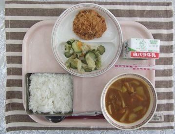鳥取地域 2012.06.26