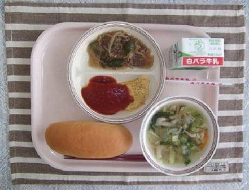 鳥取地域 2012.06.27
