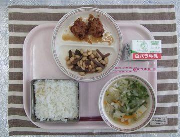 鳥取地域 2012.06.28