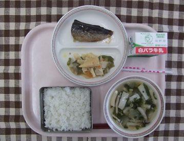 鳥取地域 2012.07.02