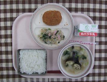 鳥取地域 2012.07.03