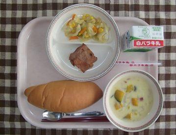 鳥取地域 2012.07.04