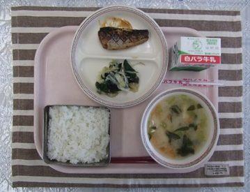 鳥取地域 2012.06.29