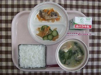 鳥取地域 2012.06.22